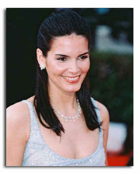 (SS3140423) Angie Harmon Movie Photo