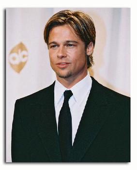 (SS3141138) Brad Pitt Movie Photo