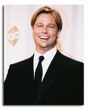 (SS3141151) Brad Pitt Movie Photo