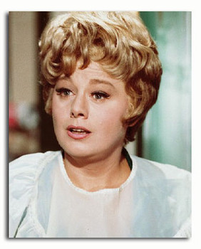 (SS3144960) Shelley Winters Movie Photo