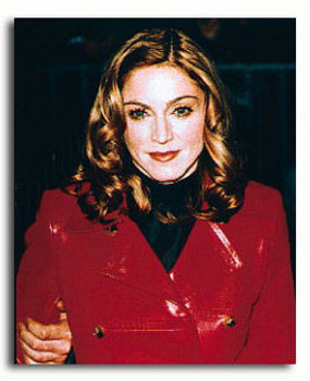 (SS3148665) Madonna  Movie Photo