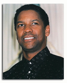 (SS3150199) Denzel Washington Movie Photo