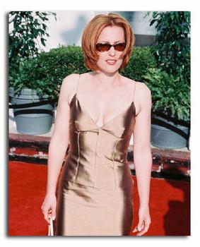 (SS3151707) Gillian Anderson Movie Photo