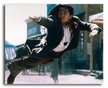 (SS3152435) Jackie Chan Movie Photo