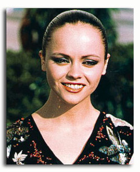 (SS3154892) Christina Ricci Movie Photo