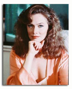 (SS3155620) Kathleen Turner Movie Photo