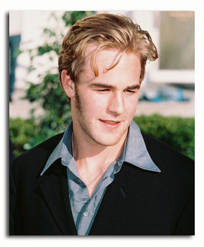 (SS3155685) James Van Der Beek  Dawson's Creek Movie Photo