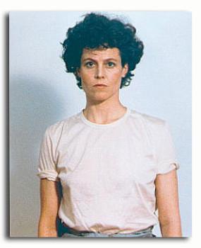 (SS3155737) Sigourney Weaver  Aliens Movie Photo