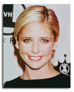 (SS3158441) Sarah Michelle Gellar Movie Photo