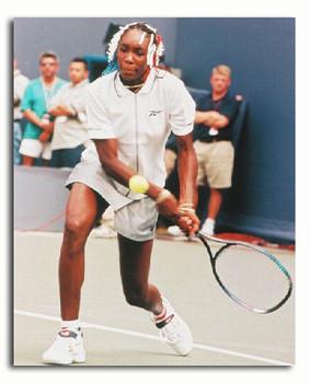 (SS3161288) Venus Williams Sports Photo