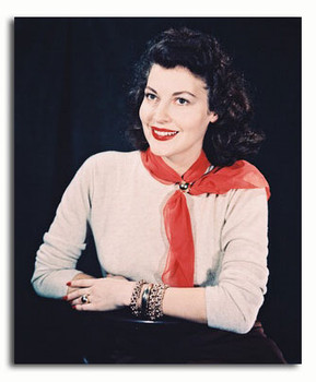 (SS3163563) Ava Gardner Movie Photo