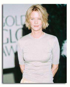 (SS3164876) Meg Ryan Movie Photo