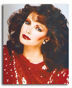 (SS3165227) Jaclyn Smith  Charlie's Angels Movie Photo