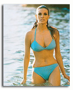 (SS3165565) Raquel Welch Movie Photo