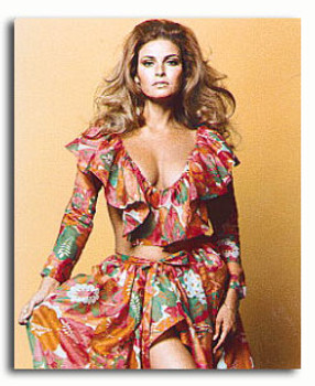 (SS3165617) Raquel Welch Movie Photo