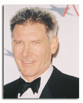 (SS3172767) Harrison Ford Movie Photo
