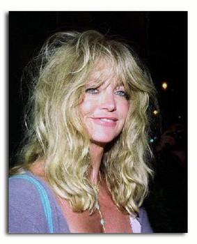 (SS3173053) Goldie Hawn Movie Photo