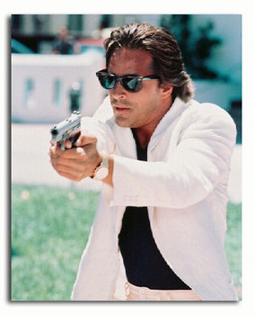 (SS3173222) Don Johnson  Miami Vice Movie Photo