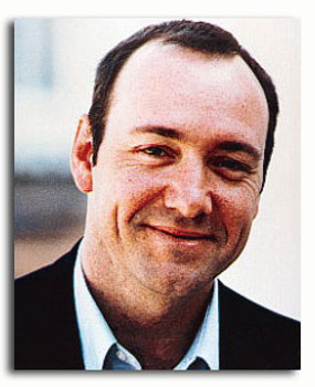 (SS3174366) Kevin Spacey Movie Photo