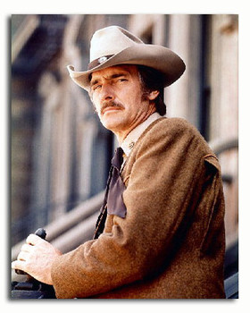 (SS3174730) Dennis Weaver  McCloud Movie Photo