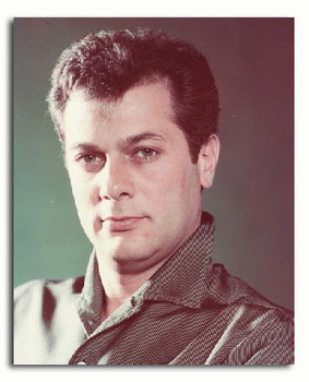 (SS3177083) Tony Curtis Movie Photo