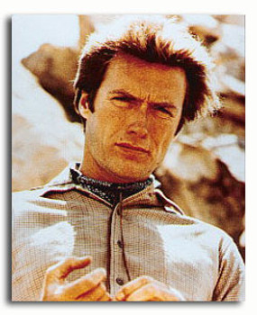 (SS3177330) Clint Eastwood Movie Photo