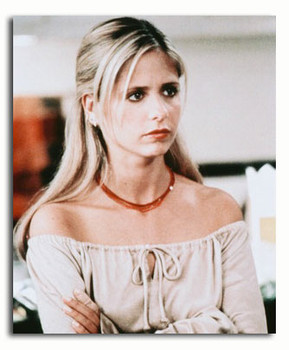 (SS3177707) Sarah Michelle Gellar Movie Photo