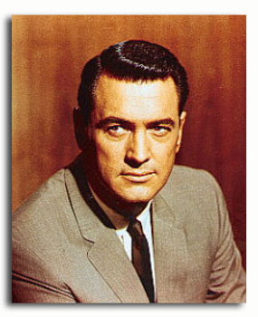 (SS3178019) Rock Hudson Music Photo
