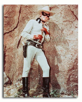 (SS3178617)  The Lone Ranger Movie Photo