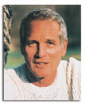 (SS3179111) Paul Newman Movie Photo
