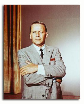 (SS3179852) Frank Sinatra Music Photo