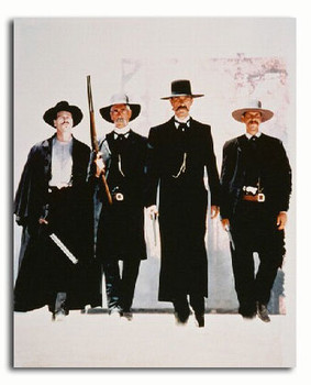 Ss2419573 Movie Picture Of Tombstone Buy Celebrity
