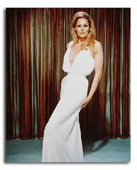 (SS3181555) Ursula Andress Movie Photo