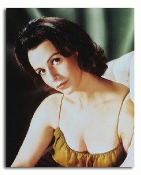 (SS3181750) Claire Bloom Movie Photo