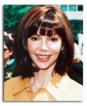 (SS3188666) Victoria Principal Movie Photo
