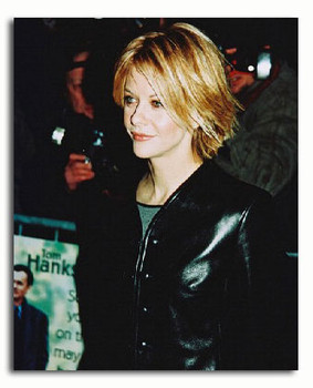 (SS3193905) Meg Ryan Movie Photo