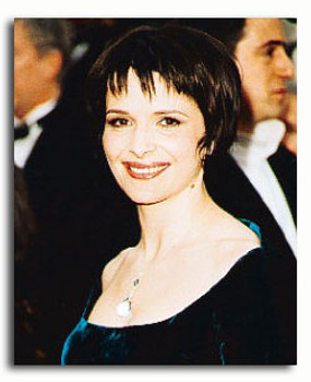 (SS3196128) Juliette Binoche Movie Photo