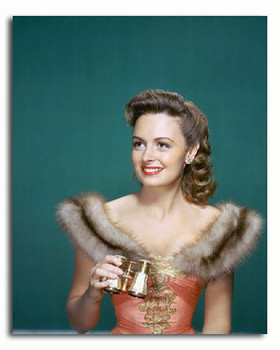 (SS3200197) Donna Reed Movie Photo