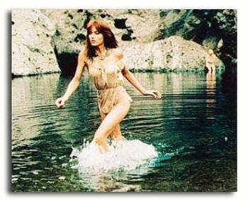 (SS3200379) Tanya Roberts  The Beastmaster Movie Photo