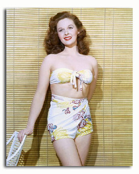 (SS3203967) Susan Hayward Movie Photo