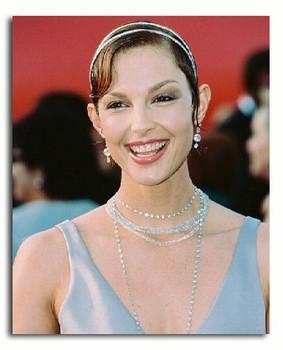 (SS3204227) Ashley Judd Movie Photo