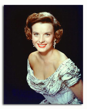 (SS3205020) Jean Peters Movie Photo