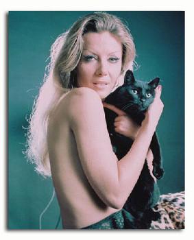 (SS3205059) Ingrid Pitt Movie Photo