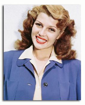 (SS3210090) Rita Hayworth Movie Photo