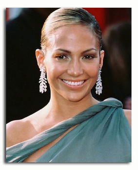 (SS3211000) Jennifer Lopez Music Photo