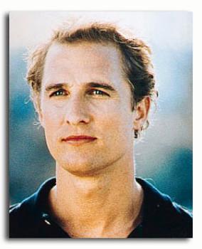(SS3211143) Matthew McConaughey Movie Photo