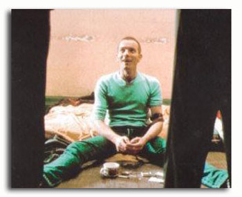 (SS3211182) Ewan McGregor  Trainspotting Movie Photo