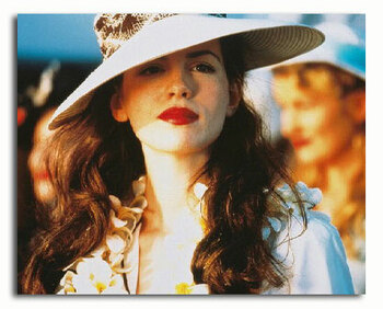 (SS3213093) Kate Beckinsale  Pearl Harbor Movie Photo