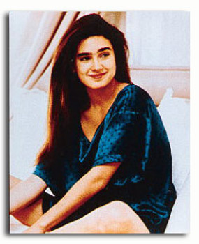 (SS3214666) Jennifer Connelly  Career Opportunities Movie Photo