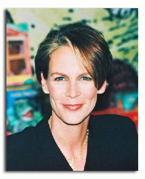 (SS3214822) Jamie Lee Curtis Movie Photo